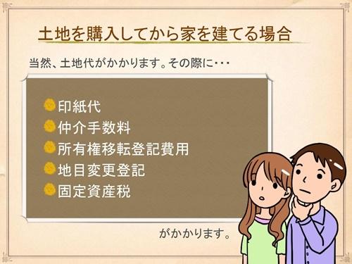家づくりにかかるお金_page-0003500.jpg