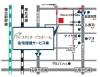 ファミリープラスホームmap.jpg
