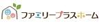header_logo100.jpg